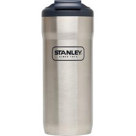 Stanley Adventure Steel Mug 500ml, steel